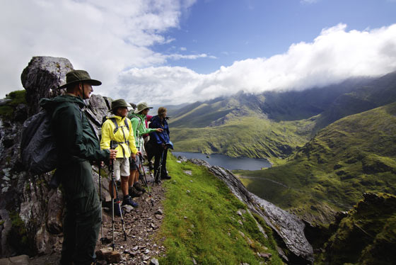 Places-in-Ireland-Top-5-Long-Walks_Carrauntoohil-Aug-2014-RS-26.jpg